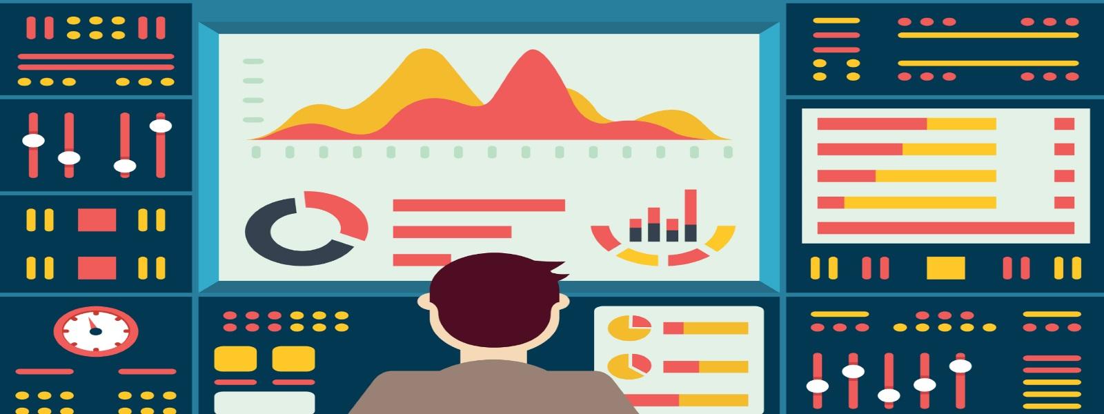 social-media-metrics2-1 A Complete Guide to Social Metrics