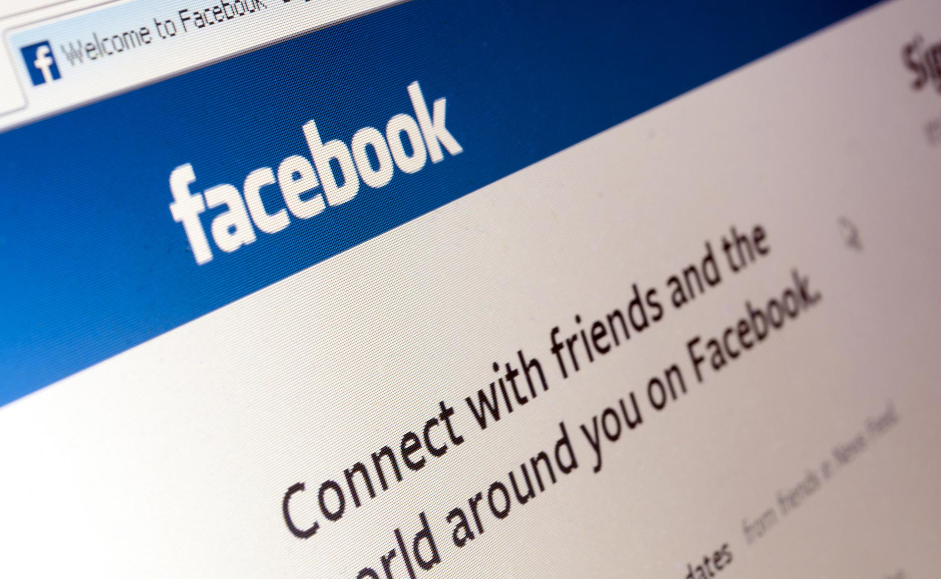 facebook-login-1 Facebook Algorithm Changes and Your Brand
