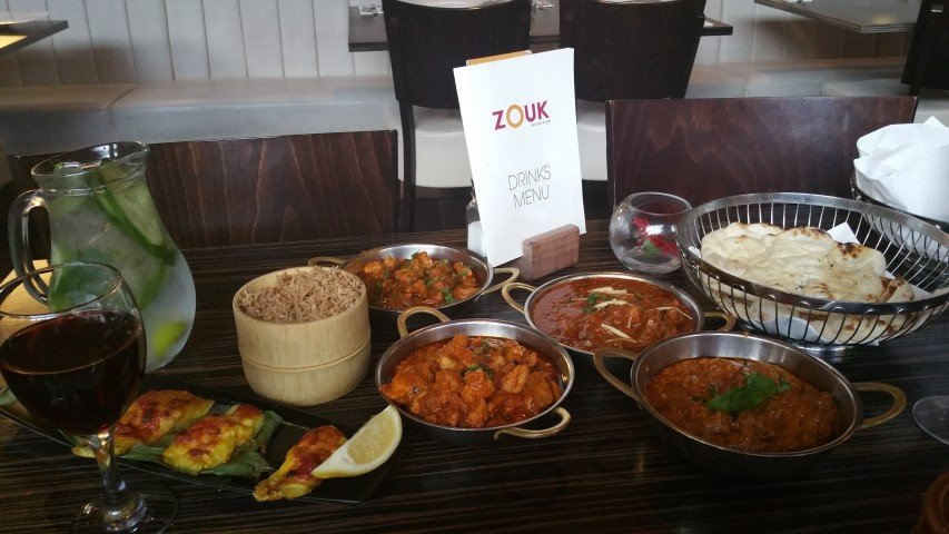 20150702_210910-Small A Taste of Zouk Manchester