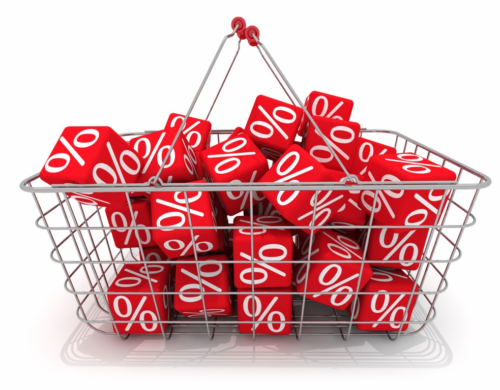 bigstock-Discount-4483057-Medium-1 Combatting Online Shopping Basket Abandonment