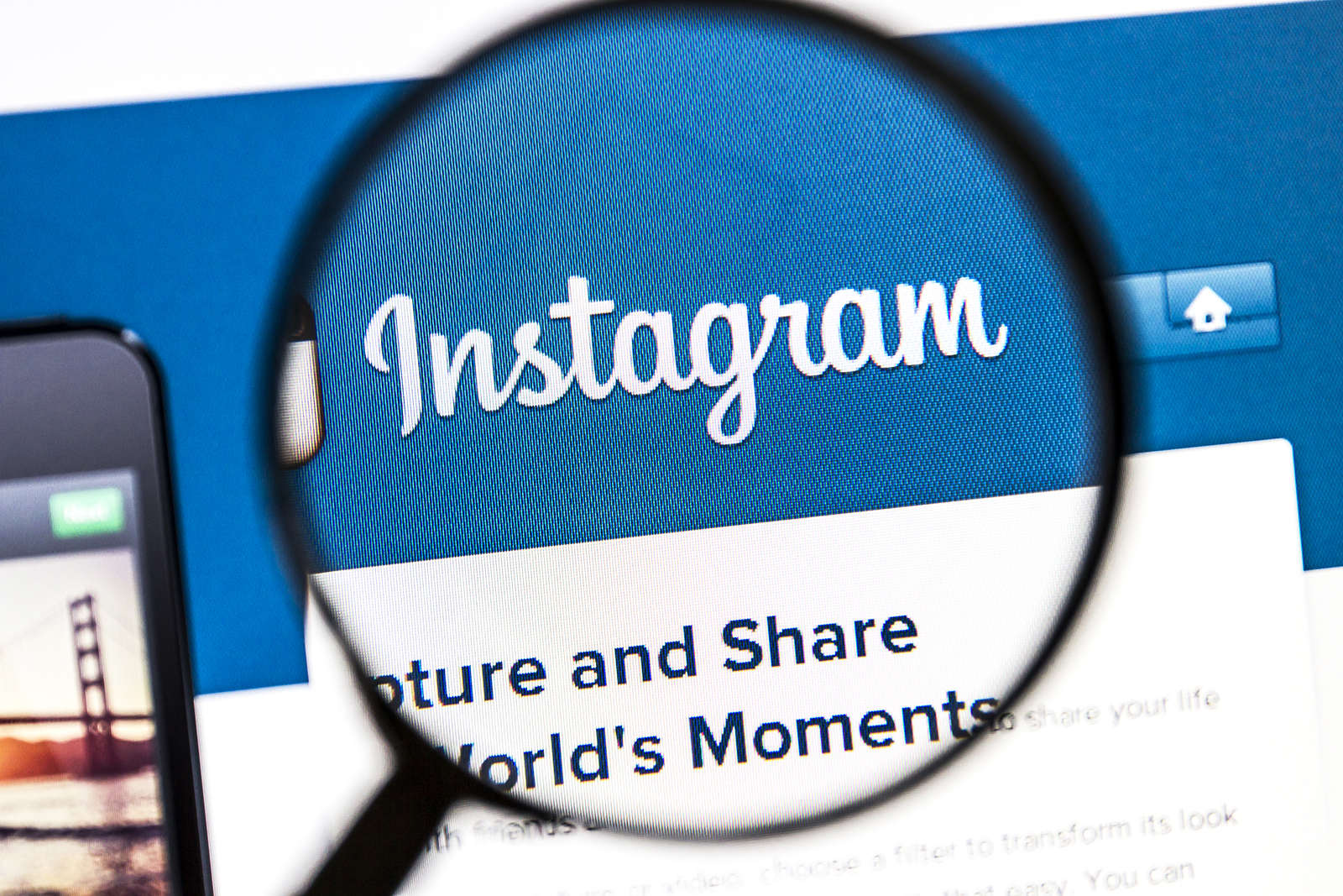 instagram-for-business-1 How to Master Instagram for Business