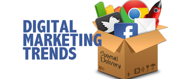 DIGITAL-MARKETING-TRENDS1-1 Experts Give Their Opinions on Digital Trends for 2016
