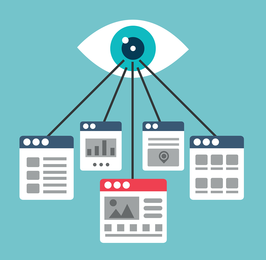 visual-content The Marketing Managers Guide to 2016 Digital Predictions