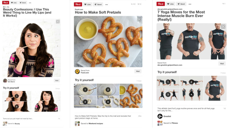 Pinterest_HowToPins-1920-800x450 Your Digital Marketing Weekly Roundup