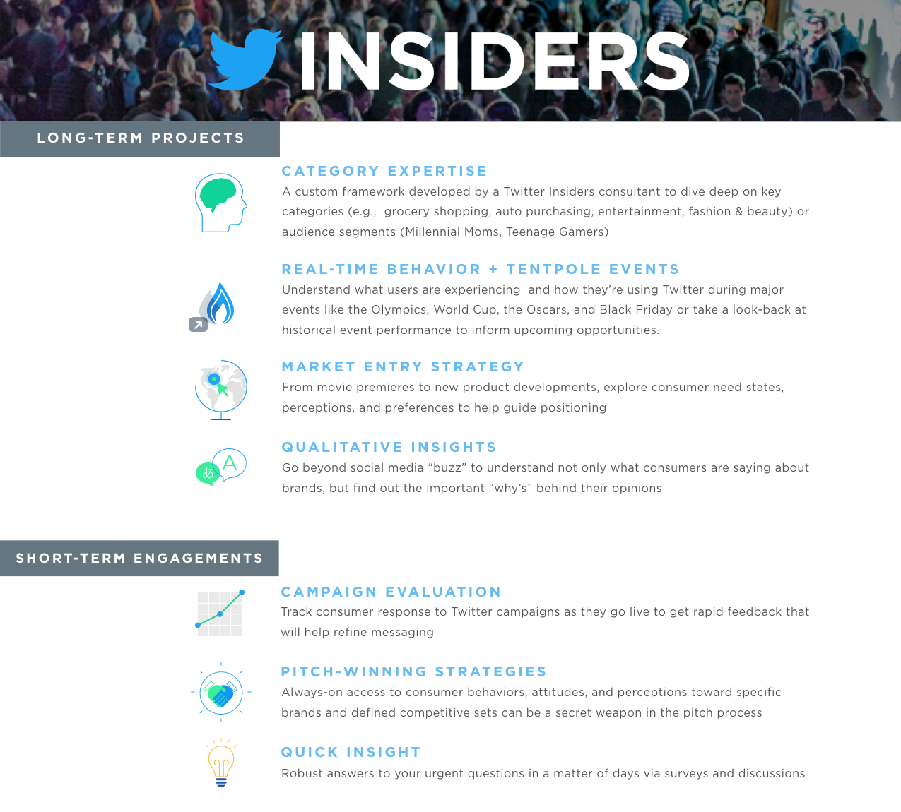 TwitterInsiders_Blog_Infographic.001 Facebook Ads Manager, Twitter Insiders, and Snapchat Discover: Your Digital Marketing Weekly Roundup