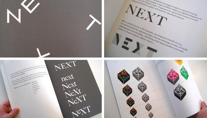 next_brand The Value of Design