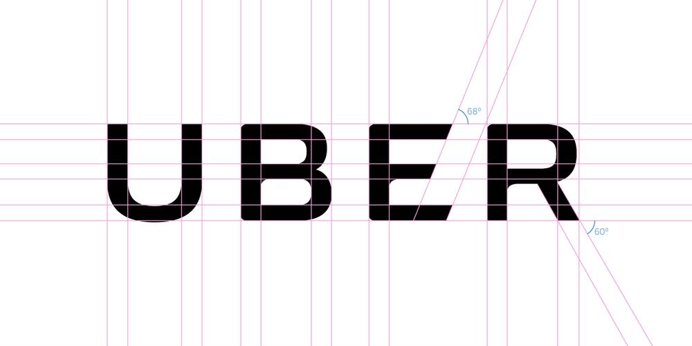 uber_2016_logo_grid The Value of Design