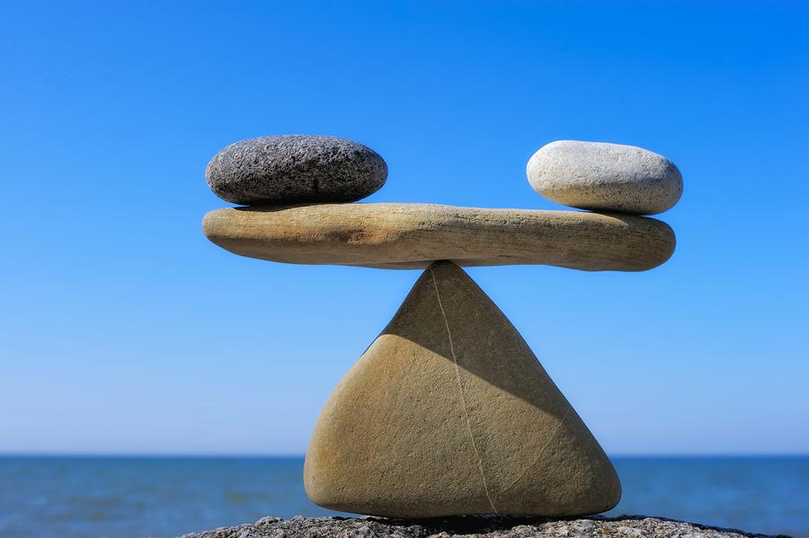 bigstock-Balance-6635987 Yin-Yang and the art of running a digital marketing agency
