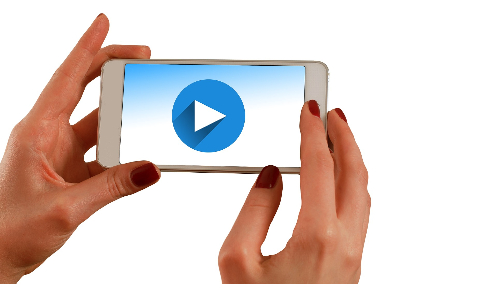 hands-1167621_1920 Videos, Videos, Videos! Your Digital Marketing Weekly Roundup