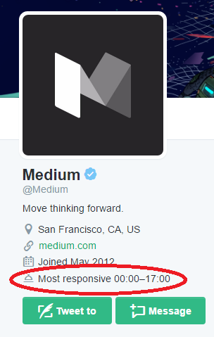 medium-responsive Account Switching On Messenger Is Finally Here!! Your Digital Marketing Weekly Roundup