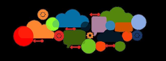 digital-marketing-1527799_640 Twitter Ads, LinkedIn Vids, and Instagram Stories: Your Digital Marketing Weekly Roundup