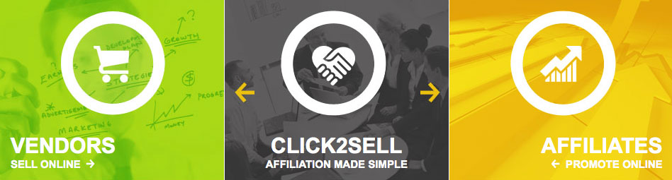 click2sell Beyond PayPal: Why You Need Alternative Payment Gateways for Your Ecommerce Site