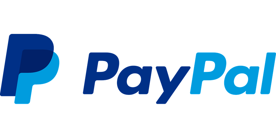 paypal-784404_960_720 Beyond PayPal: Why You Need Alternative Payment Gateways for Your Ecommerce Site