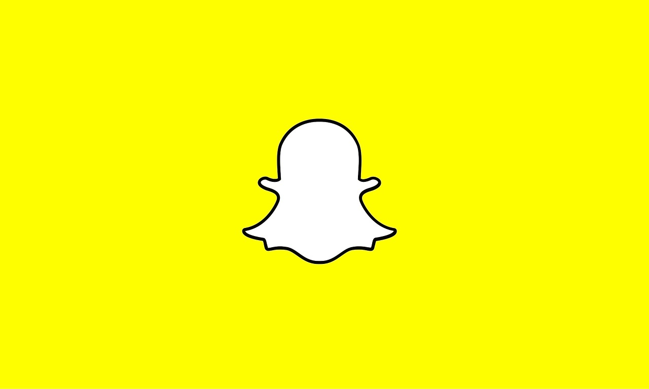 snapchat-1360003_1280 Ads, Ads, Ads, Ads! – Your Digital Marketing Weekly Roundup