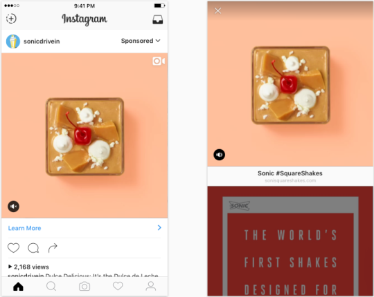 tumblr_inline_odiqihYemh1tayze1_540 Ads, Ads, Ads, Ads! – Your Digital Marketing Weekly Roundup