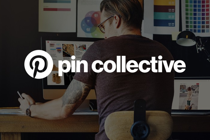 10.10-pin-collective-blog_1 Endorsements, Scheduling and the Pin Collective: Your Digital Marketing Weekly Roundup