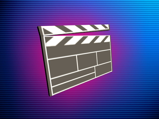 media-906826_640 Storyboards, Targeting and Monetisation: Your Digital Marketing Weekly Roundup