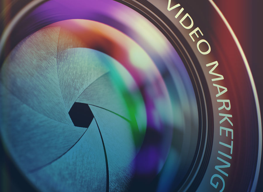 video_marketing How to Nail a Promotional Video: The 10 Bells You Need to Ring
