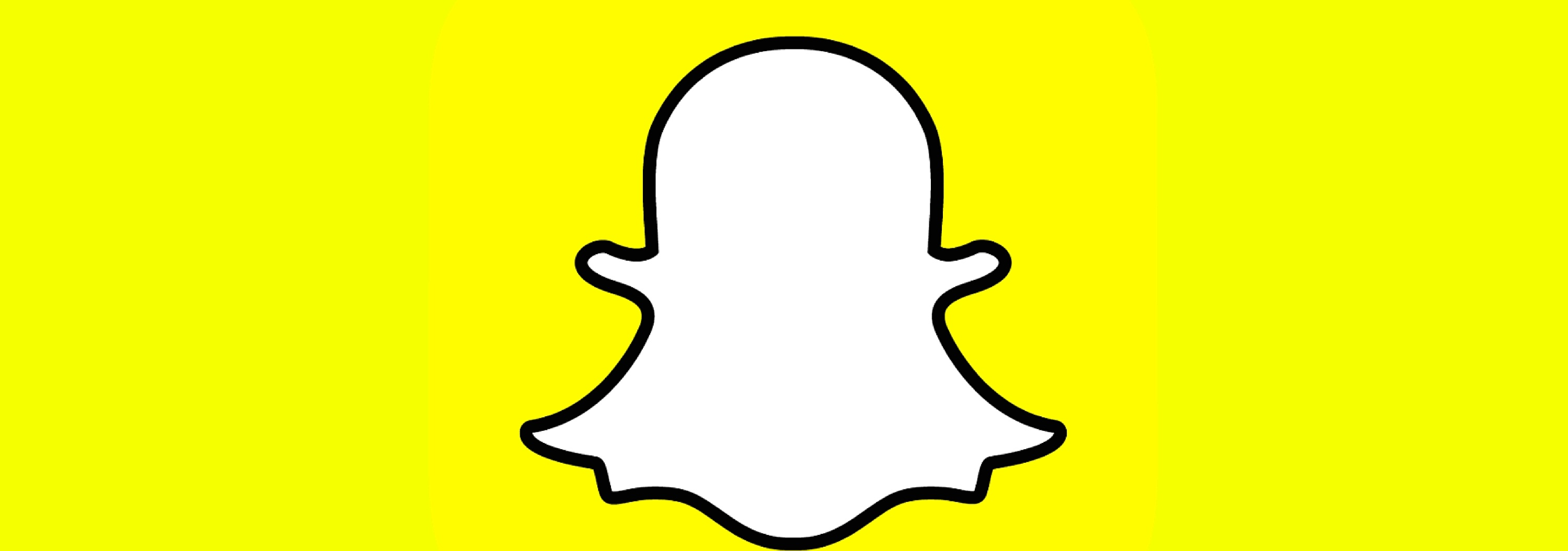 snapchat-1357488 Twitter Loops, Snapchat Ads, and a LinkedIn Redesign – Your Digital Marketing Weekly Roundup