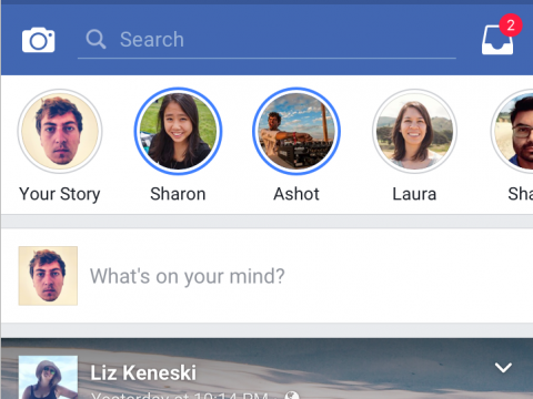 facebook-stories.jpg How to Reach New Audiences with Facebook Stories