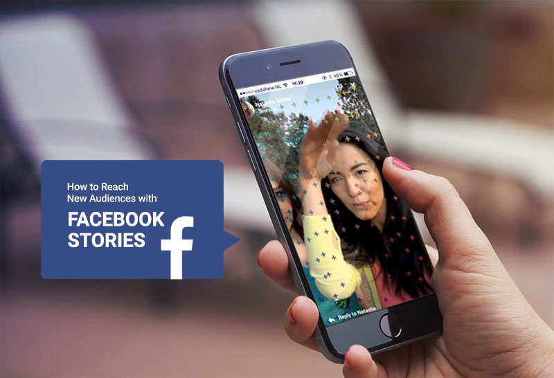 msa_fb_stories How to Reach New Audiences with Facebook Stories