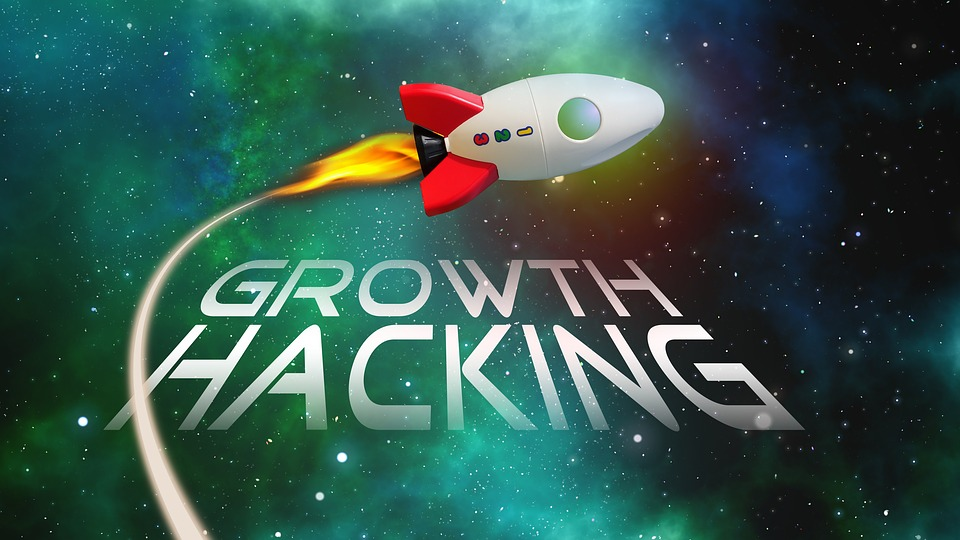 rocket-1103714_960_720 Growth Hacking Vs. Content Marketing – What's Your Tactic?