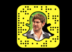 snapcodes QR Snapcodes, Search Ads, Earnings – Your Digital Marketing Weekly Roundup