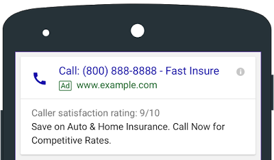 Updated-CTC-ad-caller-ratings Weekly Roundup: Improved Click-to-Call Features and 23 Search Statistics To Blow Your Mind