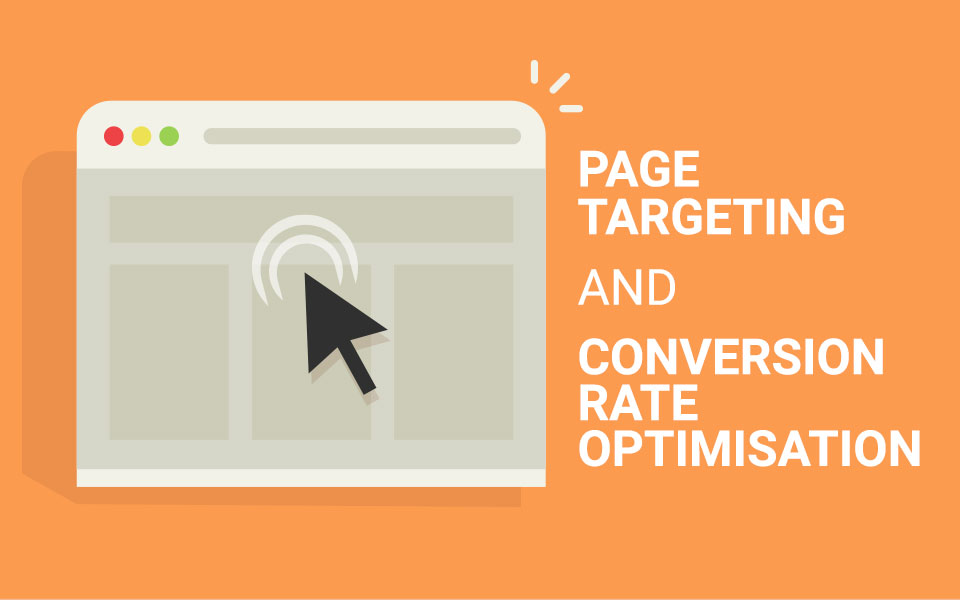 pagetargeting3 Page Targeting and Conversion Rate Optimisation: A Primer