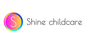 Shine Childcare