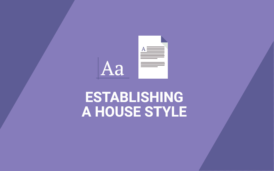 MSA-blogpost-2-08 How to Establish your House Style
