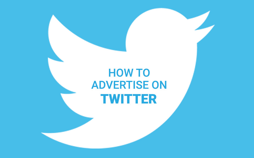 MSA-blogpost-10-01 How to Advertise on Twitter