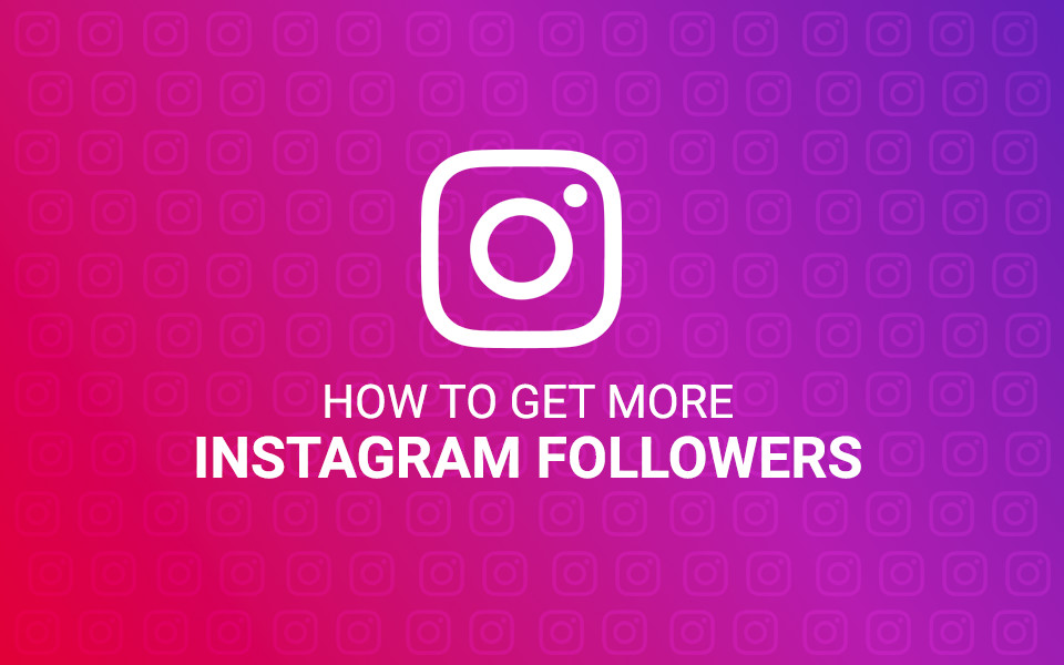 MSA-blogpost-10-2 How to Get More Organic Instagram Followers