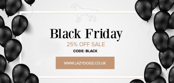 Lazy Dogz - Example Work