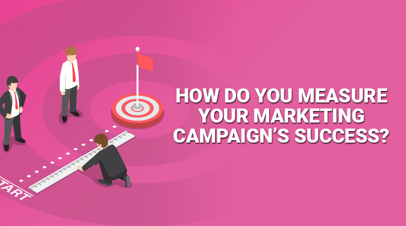 blog-post-1 How do you measure whether your marketing campaign is a success?