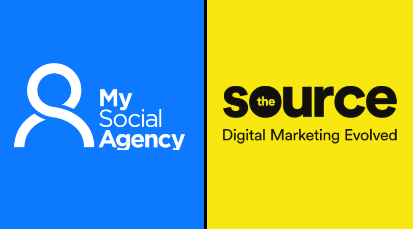 MSA2FThe-Source-Blog My Social Agency launch new brand The Source